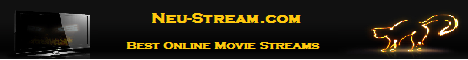 Neu-Stream.com - Best Online Movie Streams