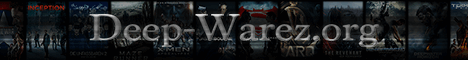 Banner: deep-warez